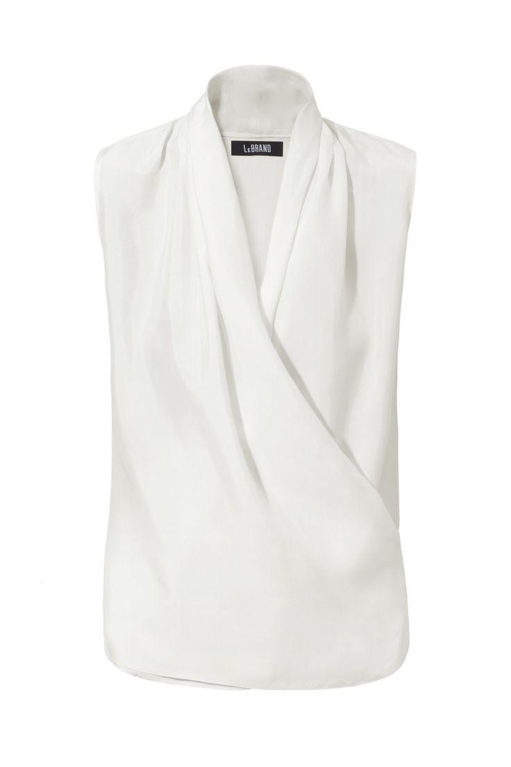 bluzka biała - Szukaj w Google