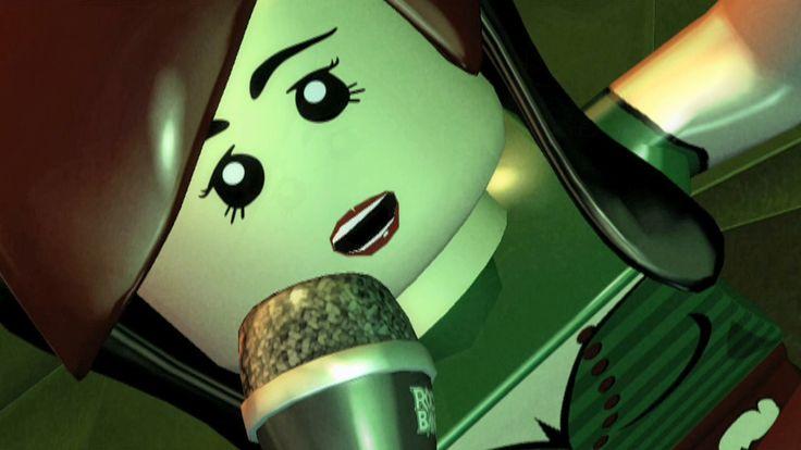 Download .torrent - Lego Rock Band – Nintendo Wii - http://games.torrentsnack.com/lego-rock-band-nintendo-wii/