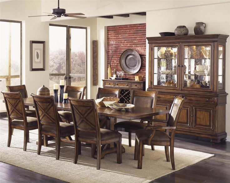 12 best 10 formal dining room table settings images on pinterest