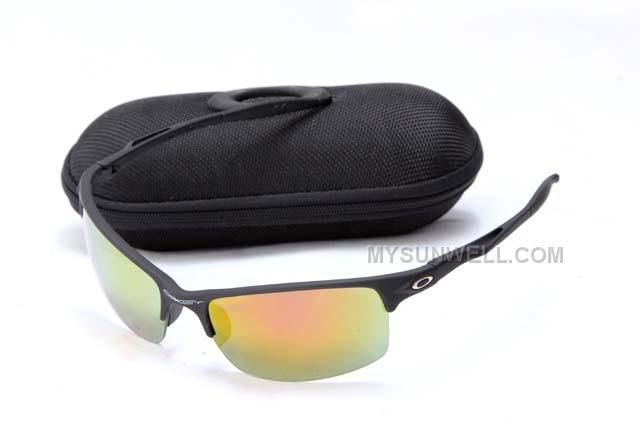 http://www.mysunwell.com/cheap-oakley-commit-sunglass-5953-black-frame-yellow-lens-sale.html CHEAP OAKLEY COMMIT SUNGLASS 5953 BLACK FRAME YELLOW LENS SALE Only $25.00 , Free Shipping!