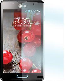LG Optimus L7 II (P710) skärmskydd (2-pack)  http://se.innocover.com/product/299/lg-optimus-l7-ii-p710-skarmskydd-2-pack