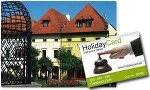 #Hotel U Leva - luxusný hotel v centre Levoče za priaznivé ceny.