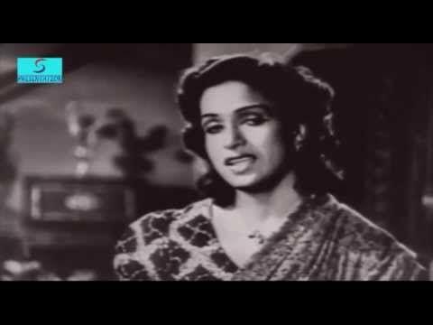 Director: Ramesh Saigal Produced: Filmistan Ltd Starring: Dilip Kumar, Kamini Kaushal Release date: 1948 Country: India Language:…