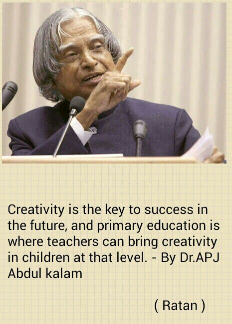 essay on apj abdul kalam azad He or she is always an extraordinary individual whose incredible life serves as  the brilliant inspiration to many dr apj kalam was surely one such grand  human.