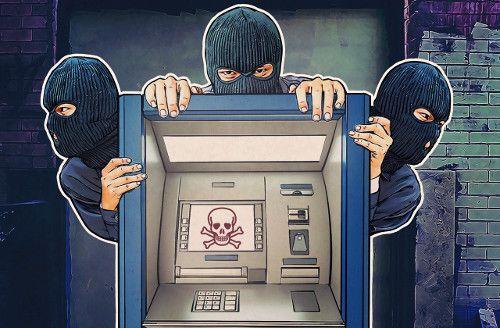 Investigadores de Kaspersky Lab han descubierto unmalwarecuyo objetivo son a los cajeros automáticos (ATM, por sus siglas en inglés), y que se vendía abiertamente en el mercado de la DarkNet. Cut…