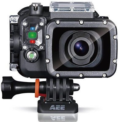 """Aee s71 #action camera full hd #1080p video camcorder #waterproof wi-fi 16mp phot,  View more on the LINK: http://www.zeppy.io/product/gb/2/281914577262/ Do you search cheap action cam? You can see the buyer's guide on <a href=""""https://findthedecision.com/best-gopro-alternatives/"""">findthedecision site</a>  action cam 