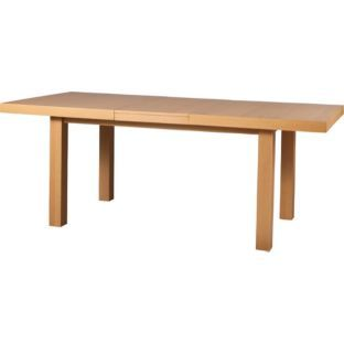 dining table argos uk collections