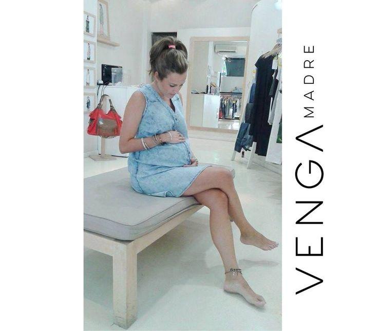 VENGA  ❤ #Stylethebump #VengaMadre #VENGAparatodalavida #bumpstyle #embarazo #embarazada #maternity #maternidad #pregnant #pregnancy #pregnent #StyleTheBump #pregnent #preggo #preggy