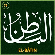 76_el_batin