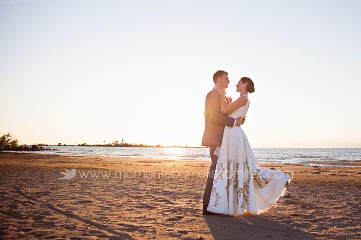 Southampton Wedding Photography 85