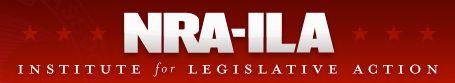 Congress Proposes Gun Control Bill Broadening Armor Piercing Definition