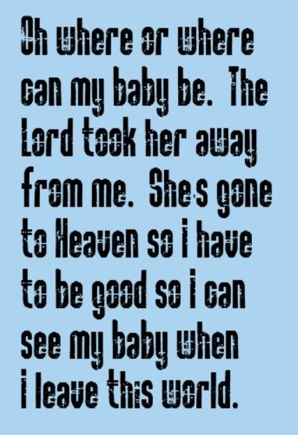 Last Kiss - J Frank & The Cavaliers - song lyrics, music lyrics, song quotes, music quotes, songs