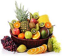 The Fruit of the Spirit - Children's Sermons from Sermons4Kids.com