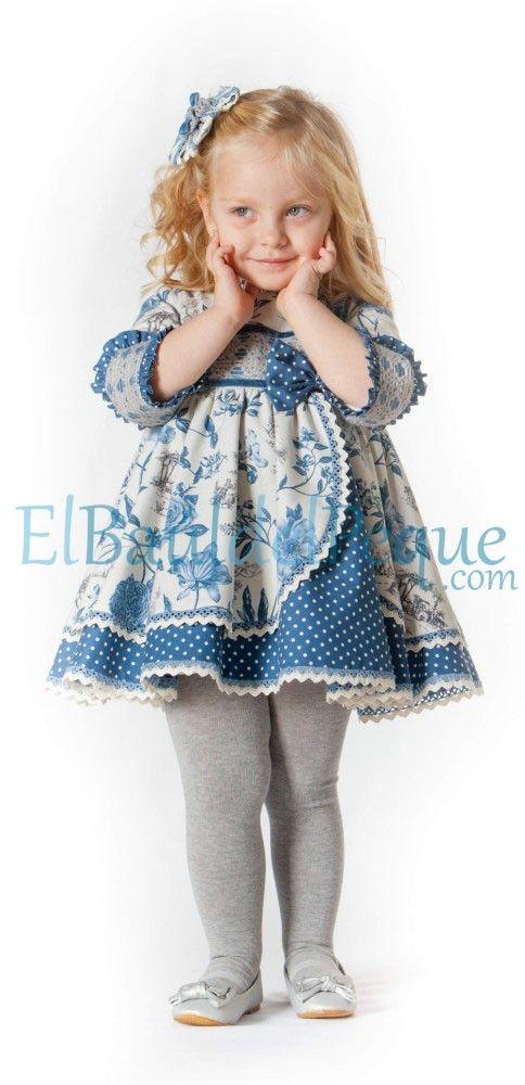 www.elbauldelpeque.com TODO AL 20% https://www.facebook.com/elbauldelpeque?ref_type=bookmark #Modainfantil #blogmodainfantil #FashionKids #Moda #punto #vestido #niñas #Estilo #Diseño #Compraronline #Kids #vestir #bebes #hijos #Malaga #Andalucia #Style #fashionblogger #childrems #loanbor #childremwears #Descuentos #Rebajas #presidentMas25N #LaChicaDeLosPlanetas #Inspirational14 #CardenasAMi #MTVStars #LaMartinica
