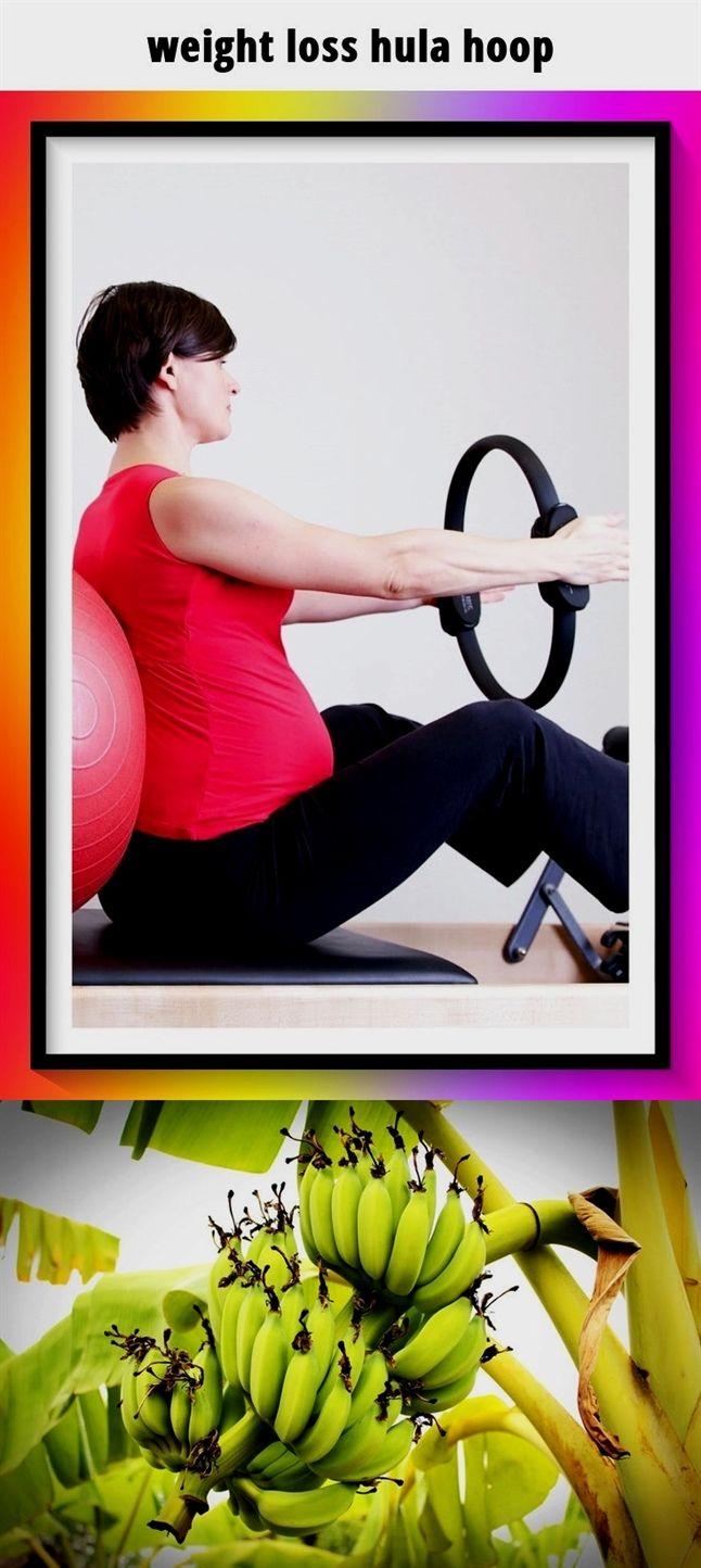 weight loss hula hoop_296_20190209114921_55 yoga diet chart