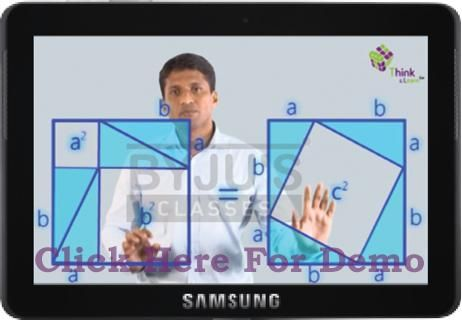 Byju's Classes provide online & tablet learning for better preparation of CAT, GMAT and other competitive #exams http://www.tech-wonders.com/2015/05/is-technology-helpful-for-cat-and-gmat-coaching.html