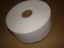 """Туалетная бумага TORK """"JUMBO T1''"""