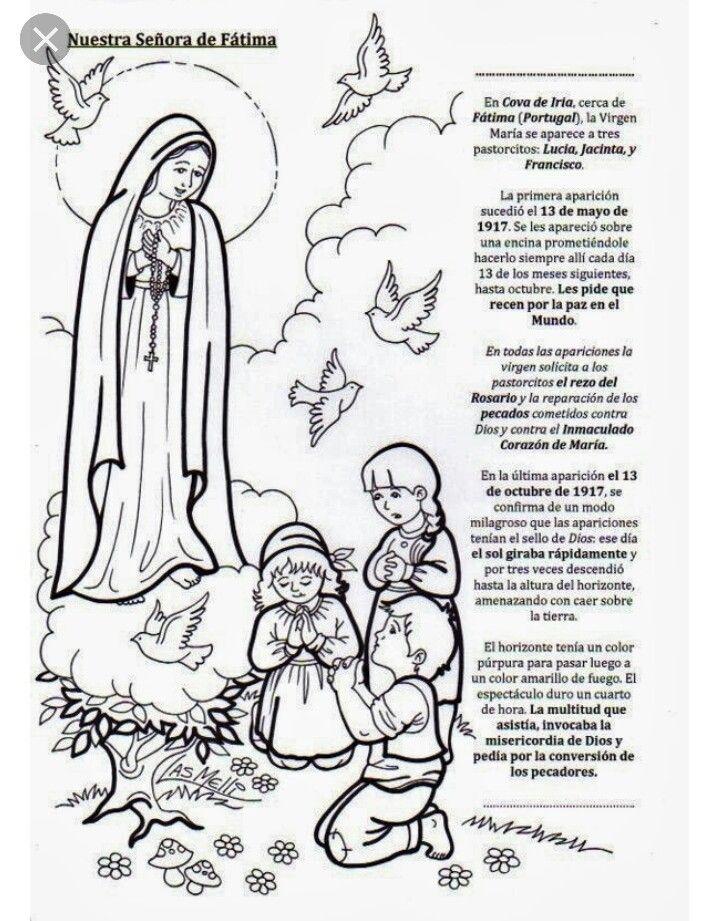 Pin De Ivy En Catecismo Con Imagenes Catequesis Imagenes De