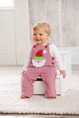 91 besten Mud Pie Clothes Bilder auf Pinterest | 18 Monate, Tiere ...
