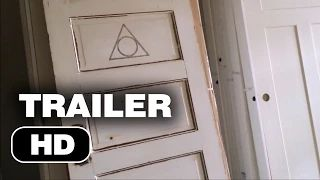 new horror movie trailers 2015 - YouTube