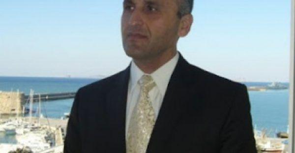 Dr Κωνσταντίνος Μουρούτης: Το θαύμα του λεμονιού που είναι καλό να ξέρετε …