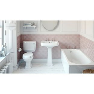 1000 Images About Stuff For The Bathroom On Pinterest