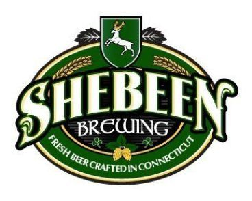 Shebeen Brewery In Wolcott, CT - Shebeen Brewing Company's Blog - Woodbury-Middlebury, CT Patch