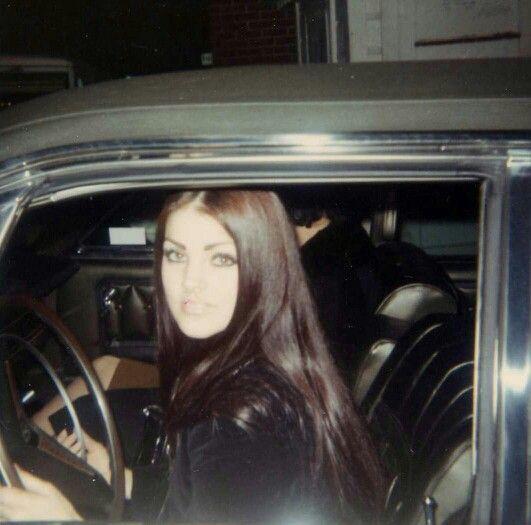1969 beauty