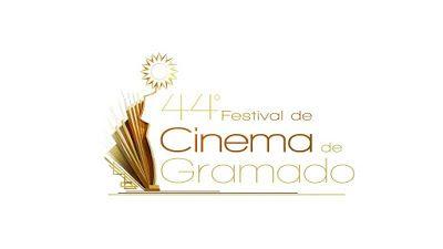 ♥ Pela primeira vez, Festival de Cinema de Gramado realiza sessão dupla de audiodescrição ♥ Confira a Programação e Informações sobre os eventos ♥  http://paulabarrozo.blogspot.com.br/2016/08/pela-primeira-vez-festival-de-cinema-de.html