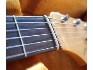 Mobile Guitar Saxophone Or Ukulele Lessons In Your Lanarkshire Home North Lanarkshire Picture 1 Ukulele Ukulele Lesson Cool Ukulele