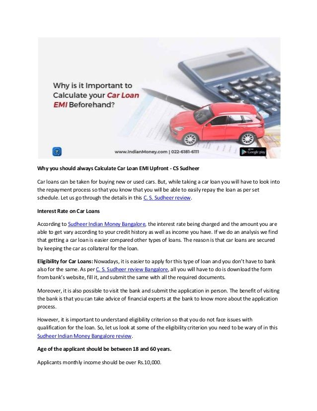 Pin On Tax Questions Answers