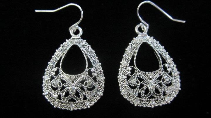 Premier Jewelry Jasmine Ring