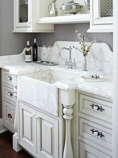 Remodeling your kitchen? The best inspirations here! http://insplosion.com/