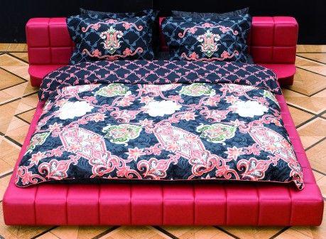 Łóżko / Bed Kler Trillo Dolce – L021