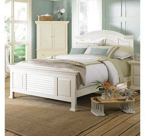 71 best BEDROOM SETS / IDEAS images on Pinterest | Bedroom suites ...
