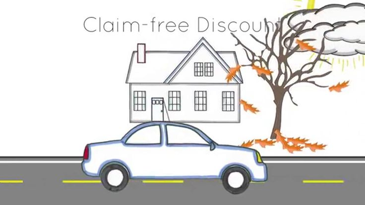 Original 17 Best Ideas About Car Insurance On Pinterest  Car