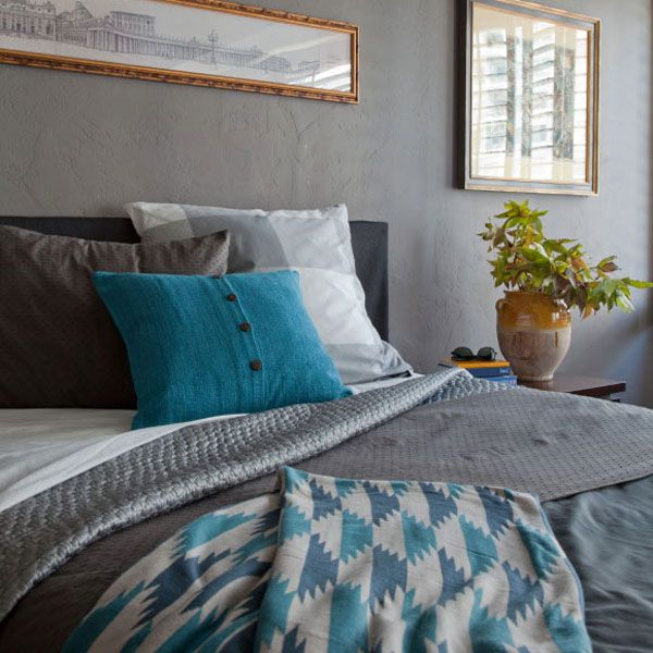 Masculine Bedroom Colors: Best 25+ Masculine Bedding Ideas On Pinterest