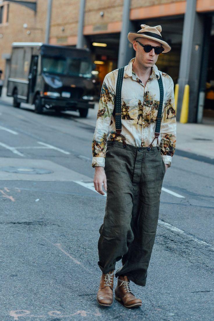 calça ampla, short amplo, bermuda ampla, moda masculina, menswear, tendencia masculina, fashion tips, dicas de moda, alex cursino, richard brito, moda sem censura, blogger, blog de moda (20)