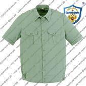 Каталог услуг пошив кадетскую форму пошив от ателье магазина кадетскую формы+