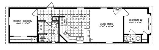 Best 15 Best House Plan Images On Pinterest 400 x 300