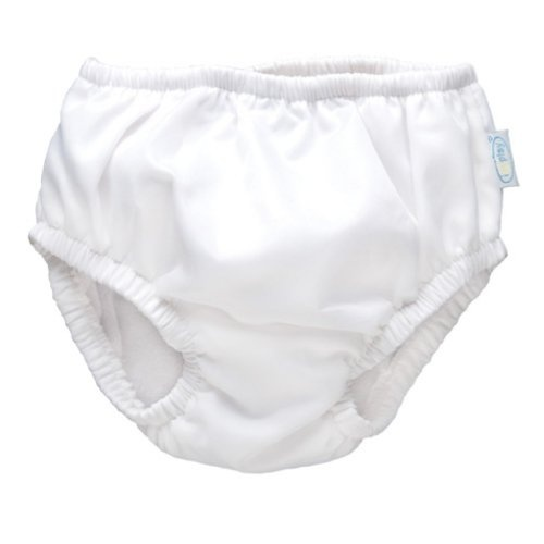#Finis #Swim Diapers #(Boys/Girls)   reusable! save a bundle of money.   http://amzn.to/HmxA7N