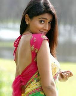 Sexy Indian Ladies Images