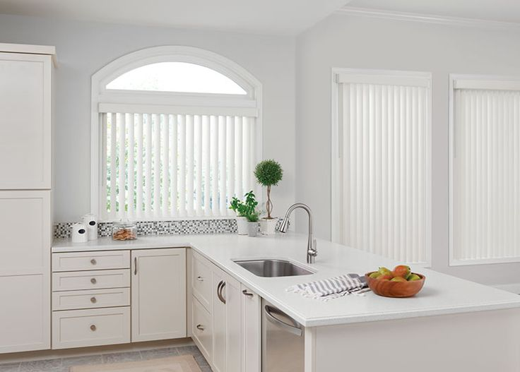 kitchen budget blinds low direct shades sheer prices online