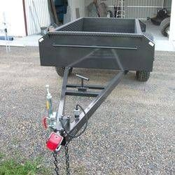 Creative Sale Trailers For Sale Camper Trailers Campers Trailer Plans Adelaide