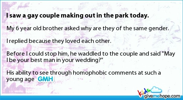 Couple Stories Gay 66