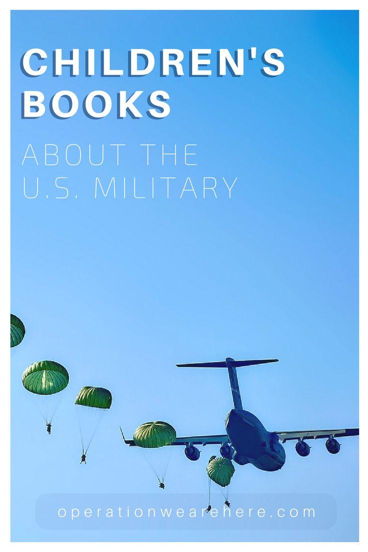 666 best military child u0026 family stuff images on pinterest