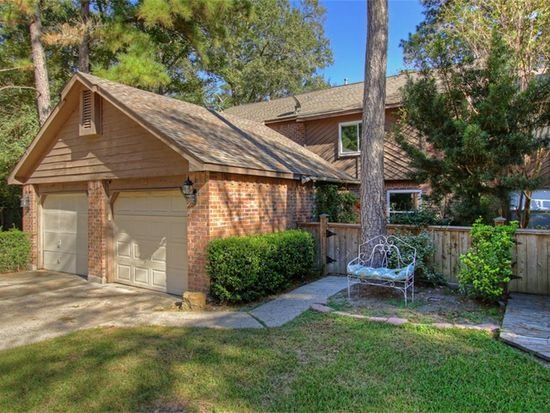 Find Best Realtors in the Woodlands TX FOR SALE from Texas Texas Bell @ Adpost.com Classifieds > USA > #2729053 Find Best Realtors in the Woodlands TX FOR SALE from Texas Texas Bell,free,classified ad,classified ads