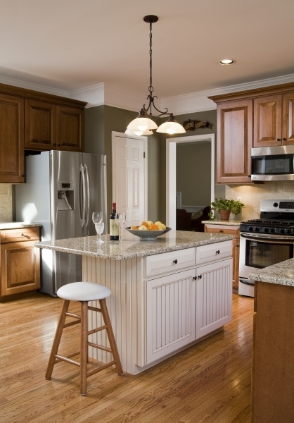 1000 Images About Cabinet Refacing On Pinterest Kitchen