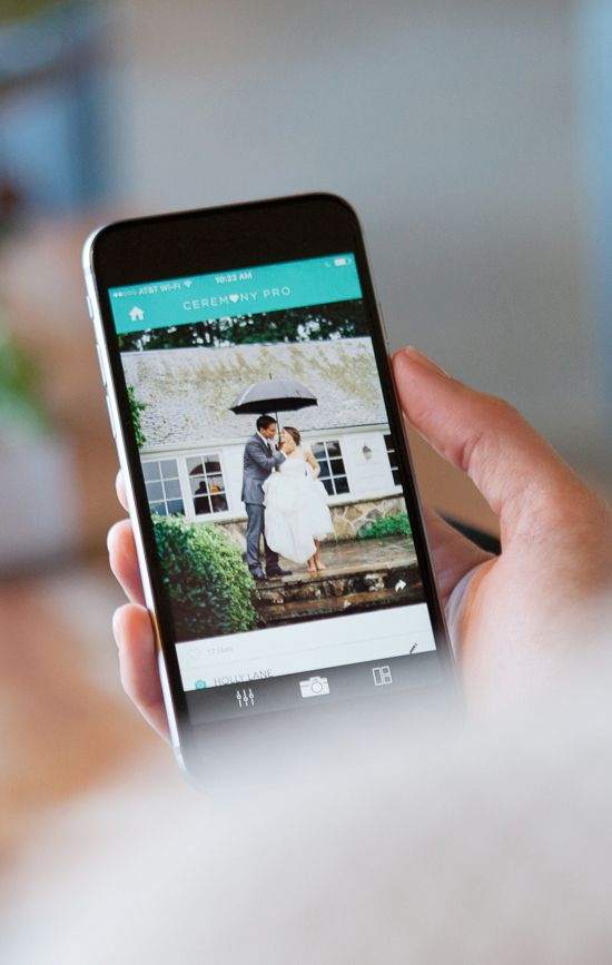 Finally A Free And Private Photo Video App That Is Easy
