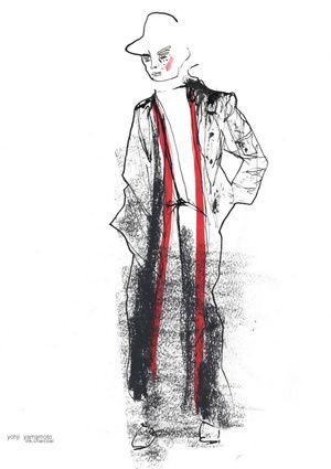 Fabian_Kiss Illustration 006.jpg